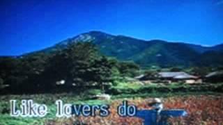[20628] WHEN I'M GONE (Albert Hammond) ~ 금영 노래방/KumYoung