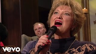 Download Bill & Gloria Gaither - I'd Rather Have Jesus [Live] ft. Sheri Easter, Ann Downing MP3 song and Music Video