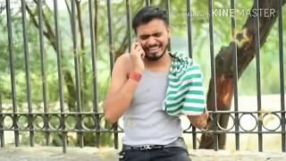 AMIT BHADANA BEST DIALOGUE 😊😊 Whatsapp Status Latest