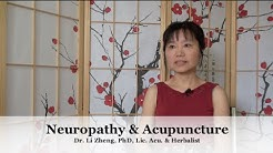 hqdefault - Toronto Acupuncture Peripheral Neuropathy