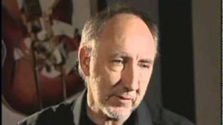 The Who - John Entwistle - An Ox's Tale