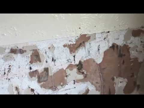PLASTERER IN PENYRHEOL CAERPHILLY - PLASTERING BATHROOM IN PENYRHEOL CAERPHILLY