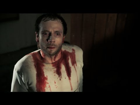 Trailer do filme Welcome to Willits
