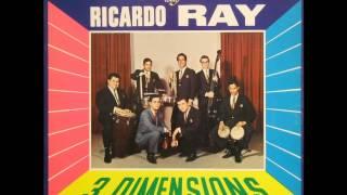 Mi Guaguanco - RICARDO RAY