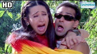 Video Best of Salman Khan Scenes from Chal Mere Bhai (HD) Sanjay Dutt - Karishma Kapoor - Comedy Movie download MP3, 3GP, MP4, WEBM, AVI, FLV Oktober 2019