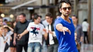 Nachde Punjabi (Full Song) - Ajab Gajabb Love (2012)