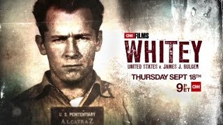 CNN Films: Whitey Trailer