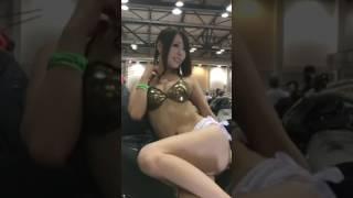 モトリークルーブースMIU☆ MV   https://youtu.be/wV4t4Gv88kY   グラド...