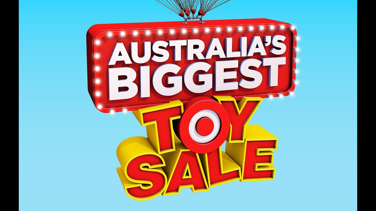 Australian Online Catalogues Toy Catalogues Australia Wow Blog