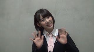 2014年4月19日(土)、 ナゴヤドームにてSKE48との初の合同握手会を終えた...