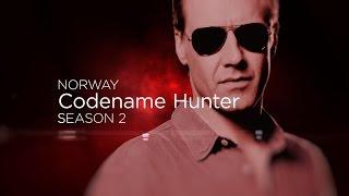 Aber Bergen Season 2 Episode 1 Full Episode