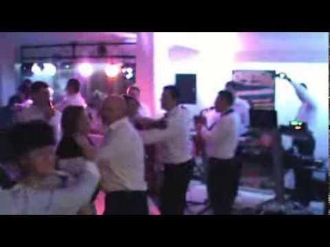 Gabi Bunea - Ceterasii de la Gherla -LIVE 2014