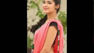 Hot Sexy Call Recording - New Hindi Sexy Call Recording 2019