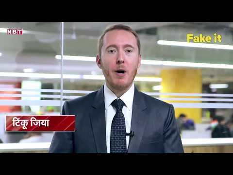कम सैलरी से परेशान इंजीनियर ने इस्तीफा देकर ऑफिस के सामने लगाया चाय का ठेला  Navbharat Times Online
