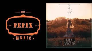 MI.LA - Chibis (Original Mix) [MŎNɅDɅ]