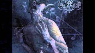 Luciferian - Send Me The Lust