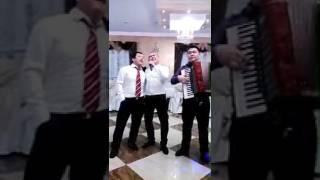 Элдик таланттар Эрматов Арстан жана Кадыров Тимур 😊👍