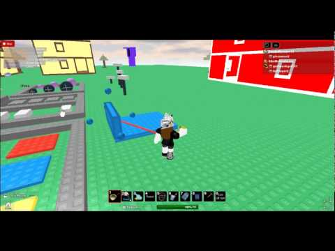 how to make a chat box on roblox