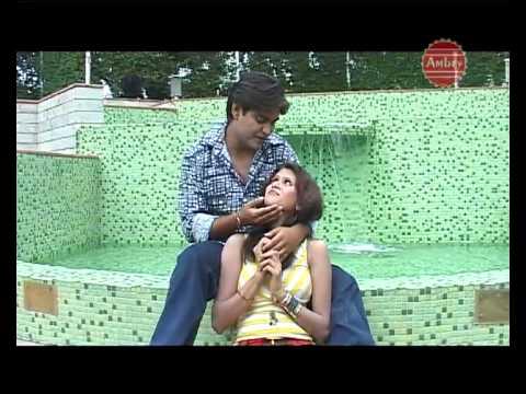 Aalha Anmol Maa Ka Dil Katil Beta 2