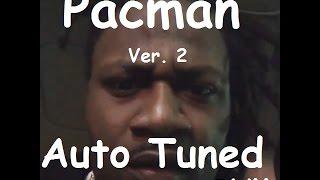 Adam Pacman Jones