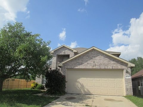 Fort Worth Homes for Rent 4BR/2.5BA by Fort Worth Property Manager