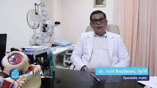 drg Ika Ratna Sp.BM Dokter Bedah Mulut Rumah Sakit Dopok, RS Grha Permata Ibu dan RS Sentra Medika D.
