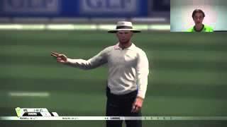 cricket highlights cricket phone cricket 365  score cricket wireless reviews cricket live