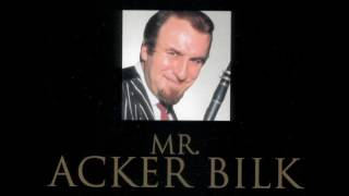 Watch Acker Bilk Always On My Mind video