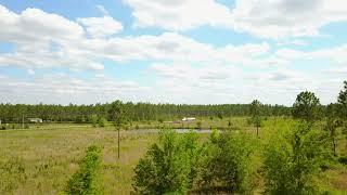 CR 121 50 Acres VIDEO 02