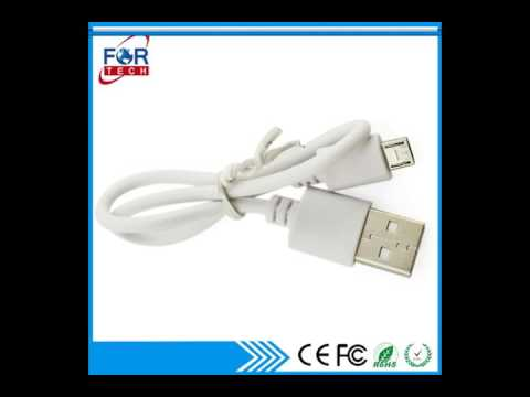 Micro Usb Cable,Micro Usb Cable Suppliers and Manufacturers
