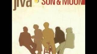 Gambar cover Jiva - Daydreamer