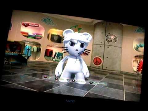 MNR Mods: Kimba the White Lion Mod Review