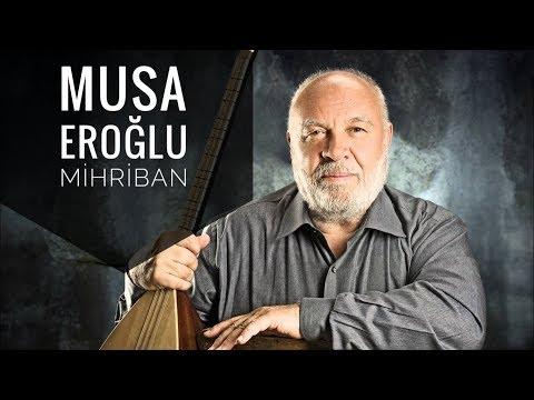 Musa Eroğlu - Mihriban | Video Klip HD #Çukur