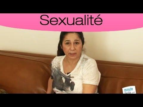 Prenez en main votre vie amoureuse, avec l'institut Morning Kissde YouTube · Durée:  1 minutes 37 secondes