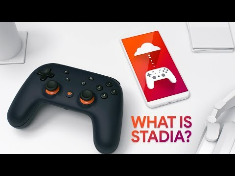 what-is-stadia-and-how-it-works---everything-you-need-to-know