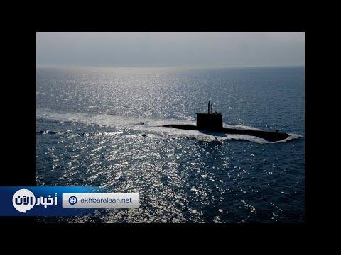 اتفاق بين الرياض وباريس لإنتاج وتطوير أنظمة بحرية  - نشر قبل 6 ساعة