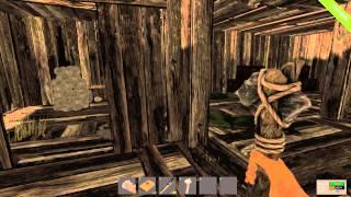 Rust - Обновление от 26 февраля