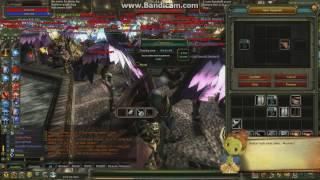 Knight Online + basma Steam/Cypher