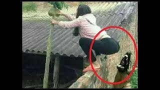 Whatsapp Funny Videos 2017 compilation fail II Funny stupid people 2