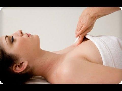 Cách làm cho ngực nở eo thon