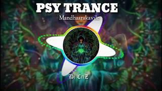 mandarakavile remix    MANDARAKAVILE - DJ RUBIX PSY TRANCE REMIX