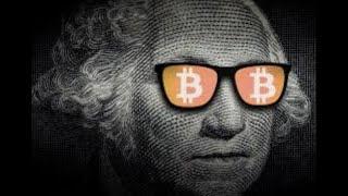Stimulus checks rally Bitcoin and Ethereum Price Prediction,Price,Analysis,Targets & News (BTC, ETH)