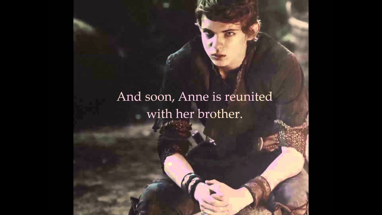 Dirty Harry Quotes Wallpaper Ouat Peter Pan Fanfiction Trailer Quot The Piper S Song Quot Youtube