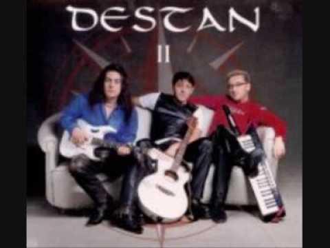 Grup Destan - Tophane Rıhtımında (Yeşilçam Şarkıları)