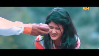 कदर भूलगी यारां की || New 2016 hit song || Kadar bhulgi Yara ki || BY Sonu Rathee & Raju Punjabi