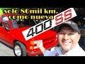400ss chevrolet cheyenne LA QUE BUSCABAS muy difícil de ver???? truck used for sale silverado pickup