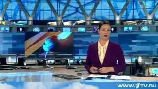 видео АБ Россия - Интернет-банк (вход, регистрация)