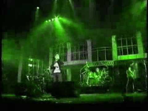 Deen - Hitori Janai - DRAGON BALL GT ENDING