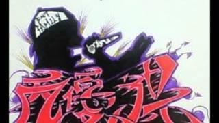 京の月  (DEMO) 女郎屋 検索動画 21