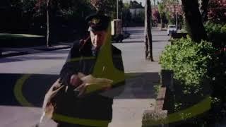 Postman 60s